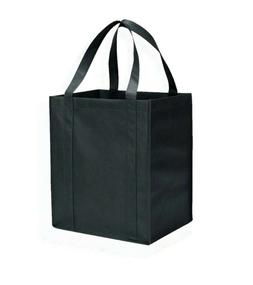 4Pcs Pack Reusable Grocery shopping tote bag,Eco friendly 13