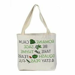 Earthwise Reusable Grocery Bag Shopping Tote Extra Large Hea