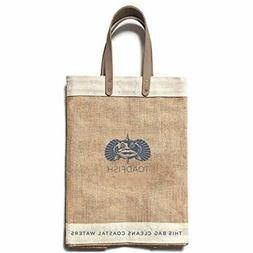 Eco-Friendly Reusable Market Bag Kitchen &amp Dining