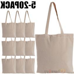 Foldable Handbag Reusable Bag Supermarket Shopping Tote Groc
