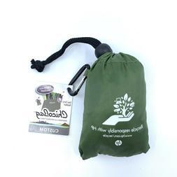 ChicoBag HP Original Eco Friendly Reusable Grocery Shopping