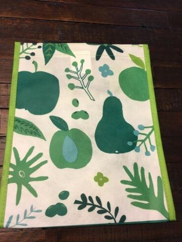 "Whole Pear""Reusable Bag"