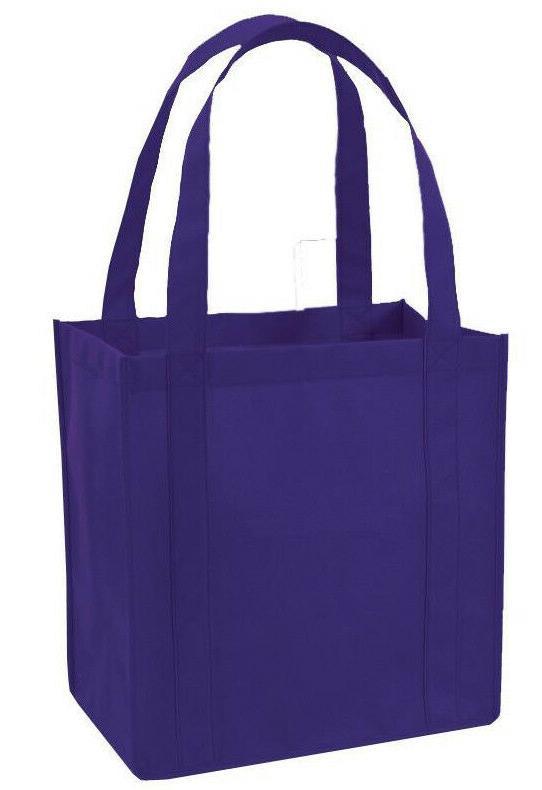 reusable eco bag grocery tote shopping bag