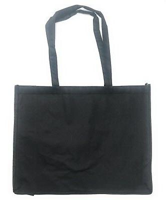 """3 Pack Reusable Shopping Bags Eco 20"""""""