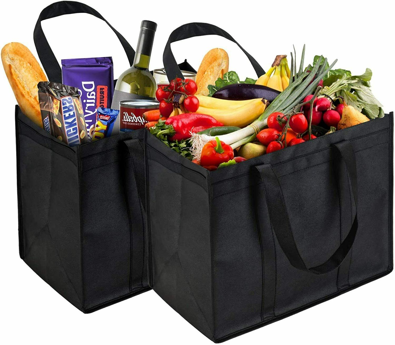 5 Pack XL Grocery