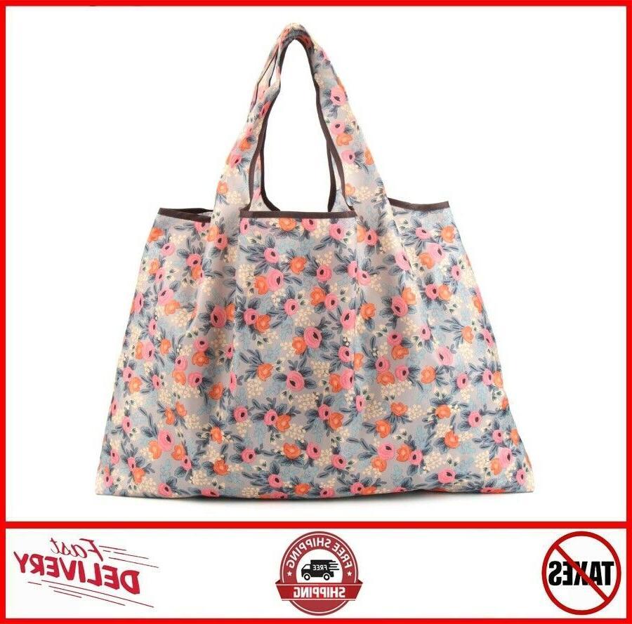 6 Bags Large Tote Bag Dut