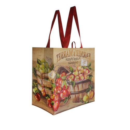 Earthwise Bags Use
