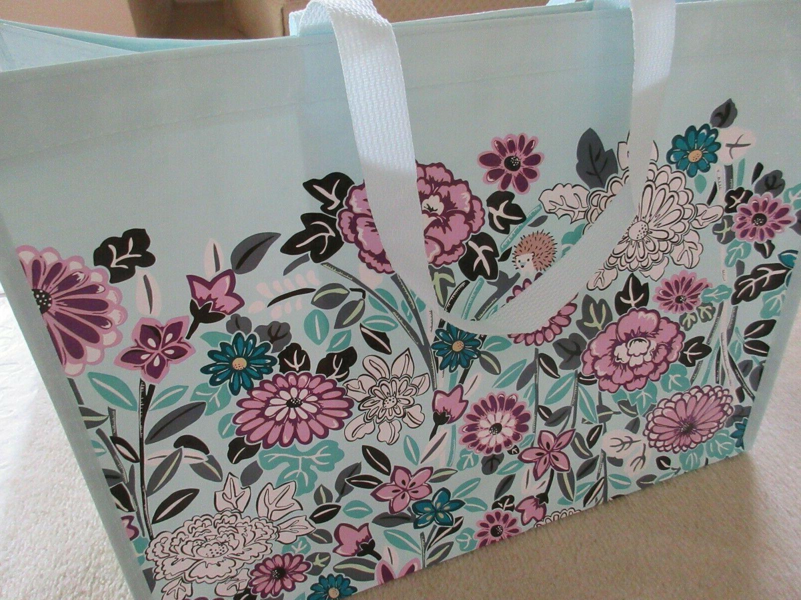market tote reusable bag penelope s garden