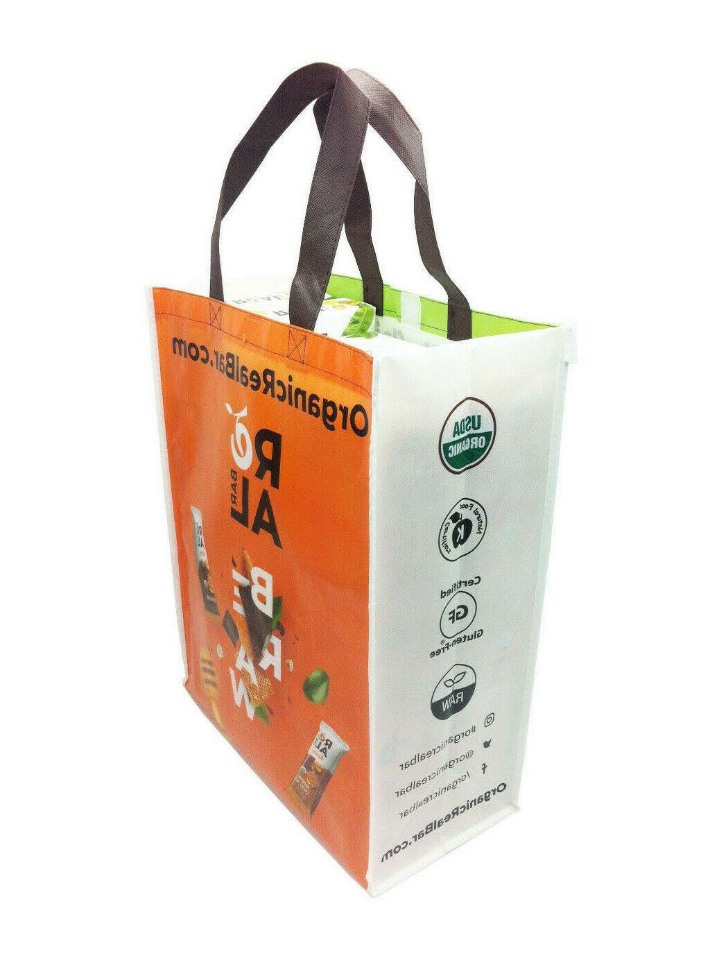 medium reusable grocery bags shopping produce bags