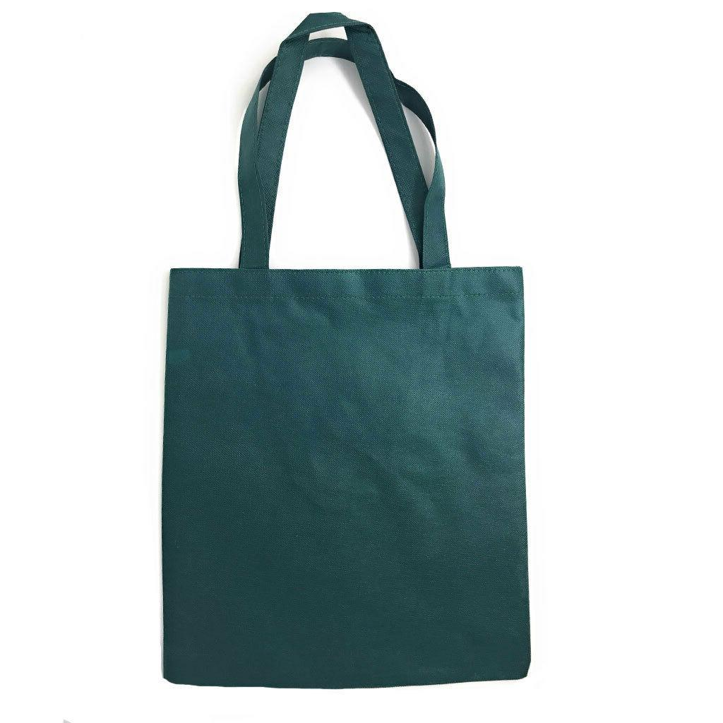 Plain Shopping Totes Bags Eco