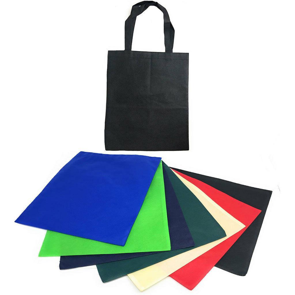 "Plain Shopping Eco 15"""