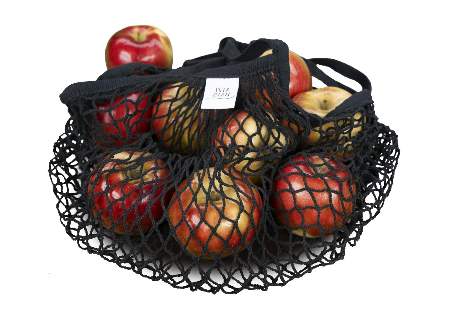 Reusable Net Eco-Friendly Pack Gifts for Tote