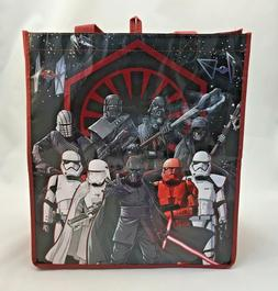 Disney Legacy Star Wars Reusable Grocery Shopping Bag Tote S