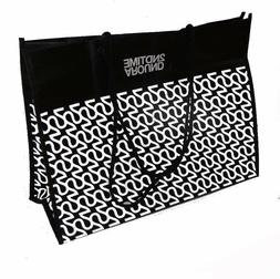 Lot of 200 Pieces - Heavy Duty Reusable Grocery Shopping Bag