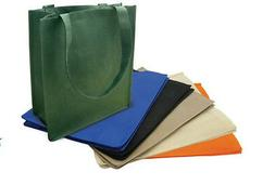 Travel Recycled Reusable Eco Friendly Grocery Shopping Tote