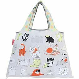 - Prairie Dog Reusable Foldable Grocery Shopping Bag Machine