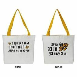 Reusable Grocery Bag Shopping Tote Extra Large Heavy Duty 12