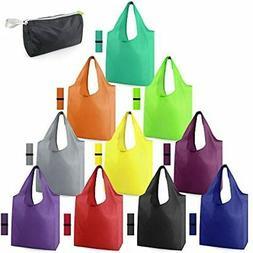 Reusable-Grocery-Bags-Foldable-Machine-Washable-Reusable-Sho