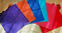 Reusable Totes for Shopping, Groceries, Arts & Crafts and mo