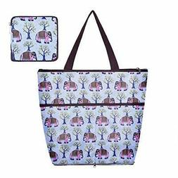 Reusable Washable Grocery Shopping bags, Tote bags,Heavy Dut